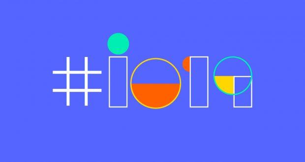 نگاهی به کنفرانس گوگل ۲۰۱۹ I/o